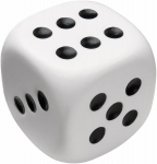Diversen (klein spelmateriaal)