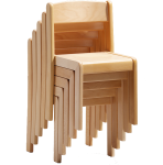 Leerkrachtstoelen