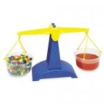 Maten en Gewichten