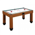 Tafelspelen (tafelvoetbal, biljart,...)