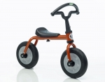 Mini Walk Bike