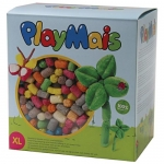PlayMaïs