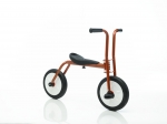 Tweewieler Bike