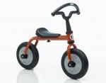 Mini Walk Bike