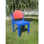 Kunststof stoel - Curver