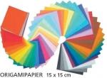 Origamipapier
