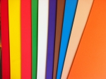 Foam rubber (EVA)/ 10 bladen