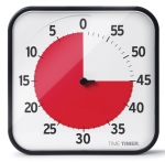 Time-Timer, large