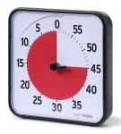 Time-timer, medium