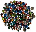 kristalsteentjes